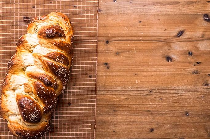this-weeks-nosh-pretzel-challah